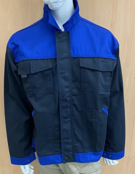 Dickies Bundjacke Industry 300 In verschiedenen Farben und Größen Arbeitsjacke