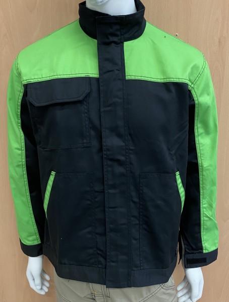 Dickies Everyday Bundjacke in verschiedenen Farben und Größen Arbeitsjacke