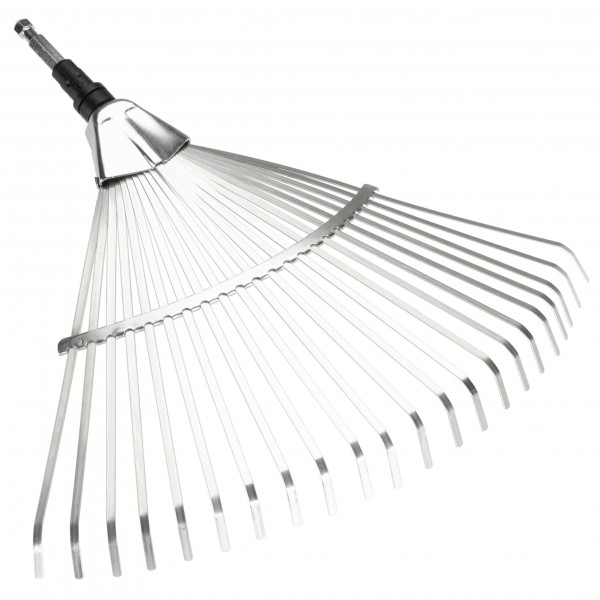 GARDENA cs-Fächerbesen, 50 cm breit