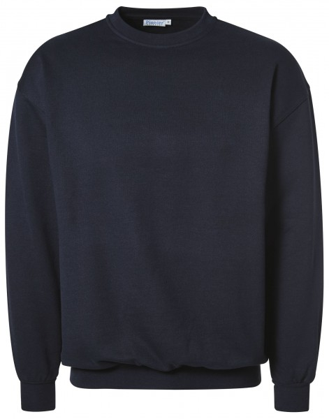 Sweatshirt RH 2660