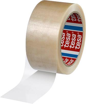 TESAPACK 4120 NOPI Packband