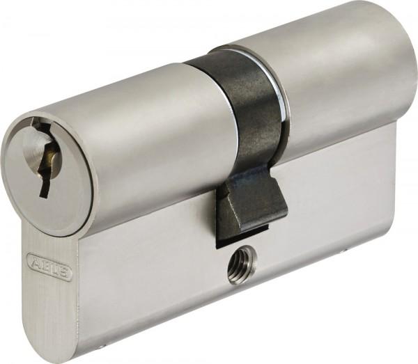 Profilzylinder A93 mit Not- und Gefahrenfunktion - inkl. 3 Schlüssel