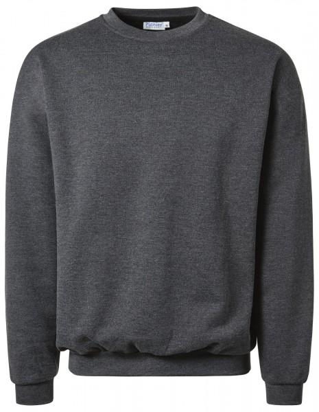 Pionier Sweatshirt RH 2662 Anthrazit Größe M