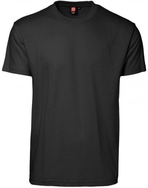 T-Shirt Pioinier
