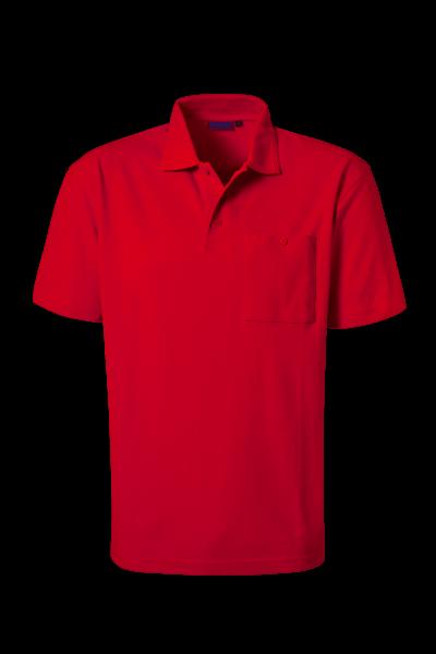 Polo-Shirt 2714 Pionier Workwear