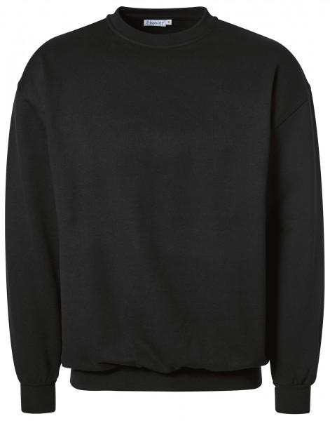 Sweatshirt RH 2671